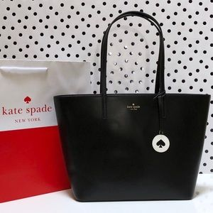 ♠️ New Kate Spade Classic Tote